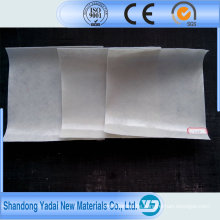 Dicke 2,0 mm LLDPE LDPE PVC EVA HDPE Geomembranes Liner