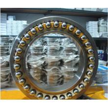 Melhor qualidade Yob Brands Bearing 234436 Thrust Angular Contact Ball Bearing