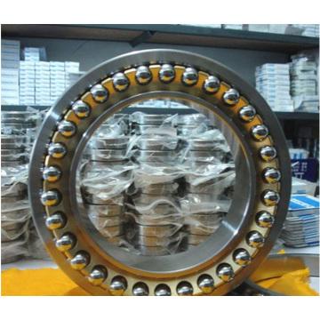 Construction Machinery Use Yob Brands Thrust Angular Contact Ball Bearing 234438