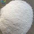 Хлорид ртути высшего сорта с CAS 7487-94-7