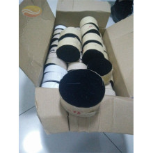 Soft Black Goat Hair For Make Up Brush