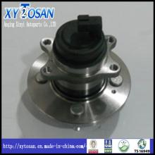 Radnabe für Hyundai 52730-2h000 (ALLE MODELLE)