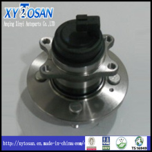 Wheel Hub pour Hyundai 52730-2h000 (TOUS LES MODÈLES)