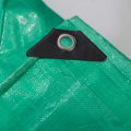 plastic pe tarpaulin coated fabric laminated sheet