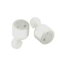 stereo tws Bluetooth earbuds wireless