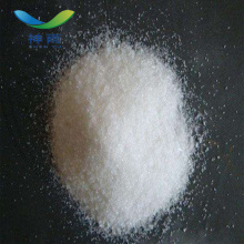 Hot selling Sodium p-toluenesulfonate cas 657-84-1