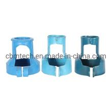 Acetylene Steel Cylinder Valve Door Protective Caps