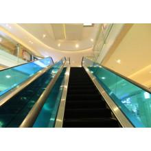2015 Nouveaux produits Escaliers et promenades