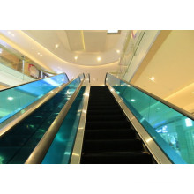 2015 New Product Escalators & Moving Walks