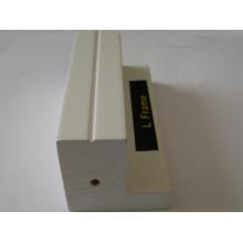 Obturadores Splendid L Frame (SGD-S-5137)