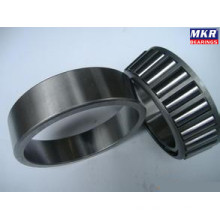 Thrust Roller Bearing 57551