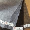 Garment Accessories  Non Woven Interlining