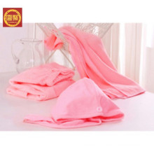 microfiber bath towel,sex girl bath towel