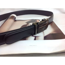 Ratchet Leather Straps (JK-150507B)