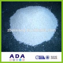 Polietileno oxidado lubrificante / OPE