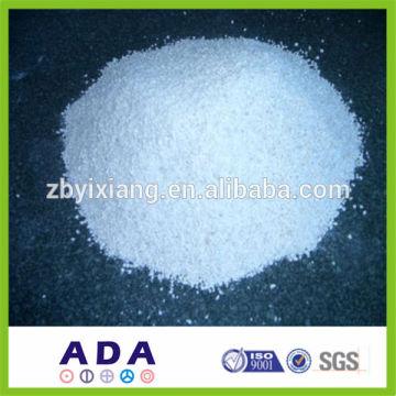 Tio2 dióxido de titânio rutile código hs: 3206111000