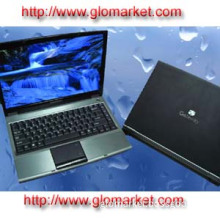 Hot sale the cheapest Laptop computer