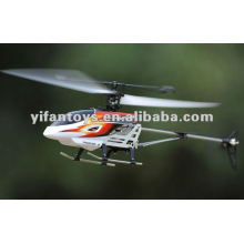Newest single blade H103 Mini 2.4Ghz Fixed Pitch RC Helicopter
