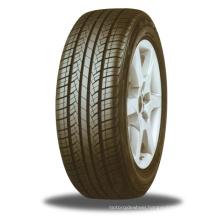 China Top Brand Ultra High Performance Tire