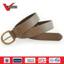 2015 Fashion new men belt