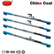 Jtgc-600 Rail Track Gauge Rail Measure Regla