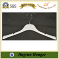 Reliable factory supply good quality plastic hanger shirt hanger