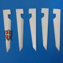 cuchillas цирконий керамический обрезной нож для резки