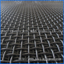 High Tensile Woven Wire Screen Tuch (1,5 * 2M 1,5 * 3M 2 * 2M 2 * 3M)