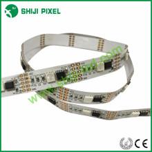 digitale adressierbare programmierbare dmx512 bühne licht flexible smd5050 led-streifen licht