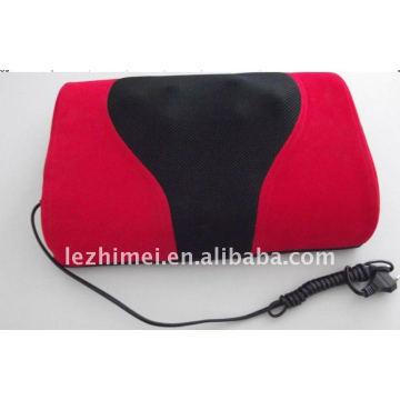 Новый стиль красный комфортно LM-503А шеи Massager(CE-RoHS)