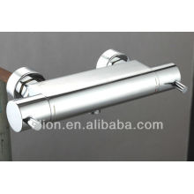 Vernet Thermostatic Shower Mixer