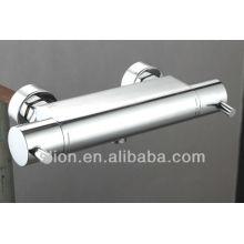 Misturador de banho termostático Vernet
