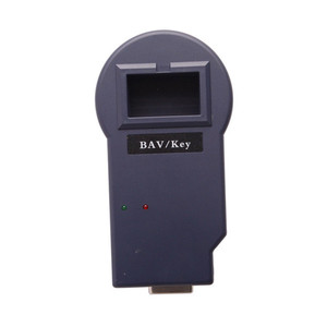 BAV F Key Programmer For Digimaster 3 CKM100 For BMW