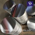 Fabrica de discos de aluminio