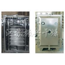 Серия Fzg Квадратный тип Статический вакуумный сушильный шкаф