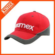 Chapeau de chapeau sport de golf