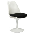 Low Price Plastic modern dining room side chair