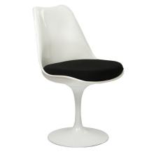 Saarinen Tulip Chair without Armrest