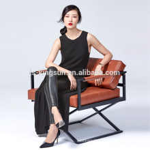 Women Cotton Long Dress With Super Long Split Kaftan Dress