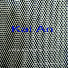 3x6mm lead expanded wire mesh