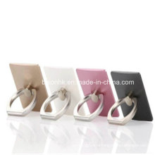 Factory Wholesale Phone Holder, Promotional Phone Holder