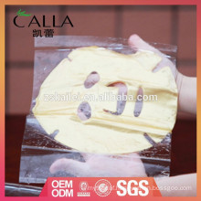 Manufacturer Supplier korea 24k gold mask antiaging with good quality