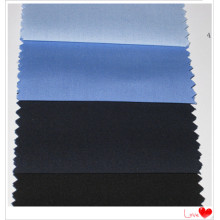 CVC 60/40 Dressmaking Soft Material Woven Fabric