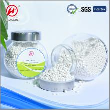 Adubo solúvel em água granular N28 N30