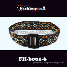 Moldeado de la manera Fashionme correa FH-b001