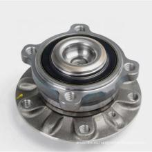Equipo del cojinete de rueda de las piezas de automóvil de E39 E53 para el cojinete31221093427 del eje de la rueda delantera de BMW E39