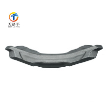 Factory Sand casting custom agriculture machinery parts