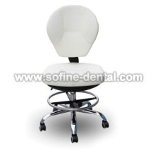 Chair(Luxurious) Asistente de dentista