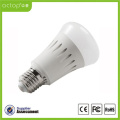 Smart Color LED Bulb Light