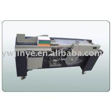 Notebook Ridge Papiermaschine
